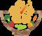 logo_bowl