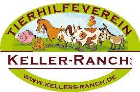 Logo_Kellerranch